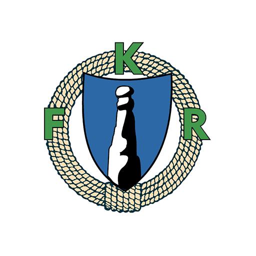 Freie Kletterer Radeberg e.V.